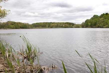 Heart_Lake_Lake