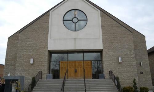 stleonard-catholic-church-brampton