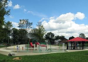 heart-lake-conservation-splash-park